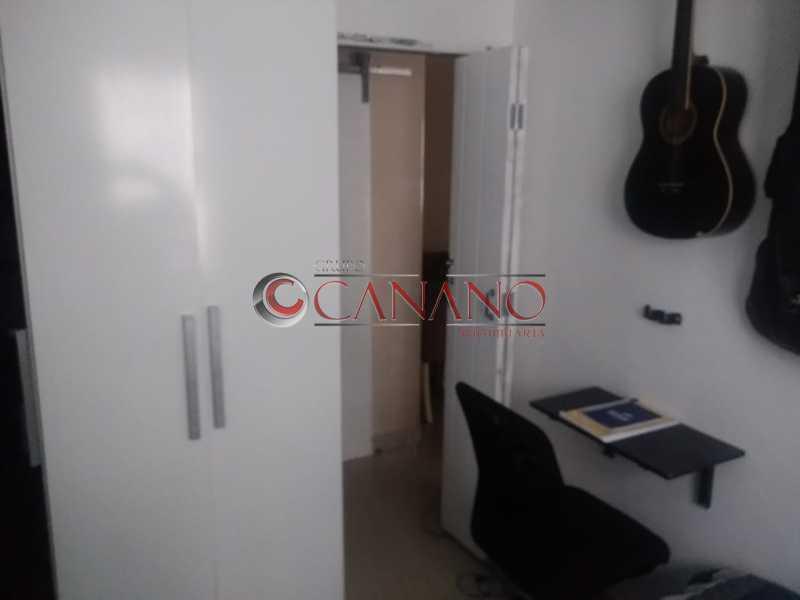 f311d288-1cd3-454d-abaf-8a42e9 - Apartamento 2 quartos à venda Tomás Coelho, Rio de Janeiro - R$ 185.000 - BJAP20784 - 30