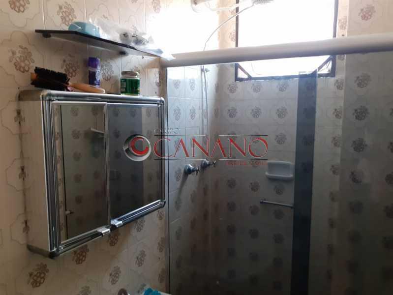 15 - Apartamento 2 quartos à venda Quintino Bocaiúva, Rio de Janeiro - R$ 200.000 - BJAP20785 - 16