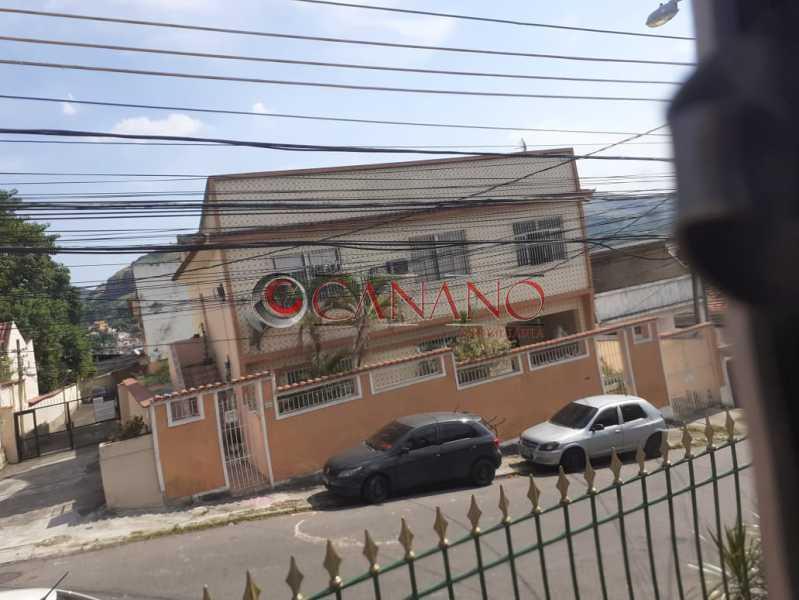 22 - Apartamento 2 quartos à venda Quintino Bocaiúva, Rio de Janeiro - R$ 200.000 - BJAP20785 - 23