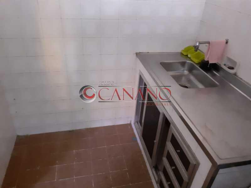 13 - Apartamento 2 quartos à venda Quintino Bocaiúva, Rio de Janeiro - R$ 200.000 - BJAP20785 - 14