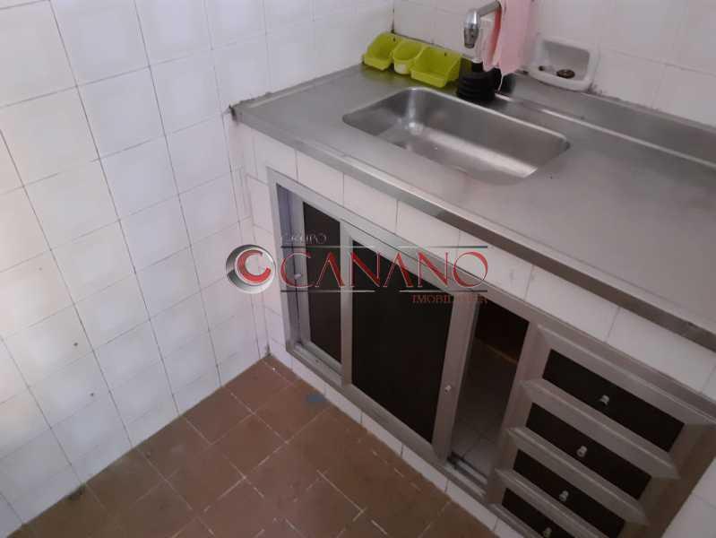 14 - Apartamento 2 quartos à venda Quintino Bocaiúva, Rio de Janeiro - R$ 200.000 - BJAP20785 - 15