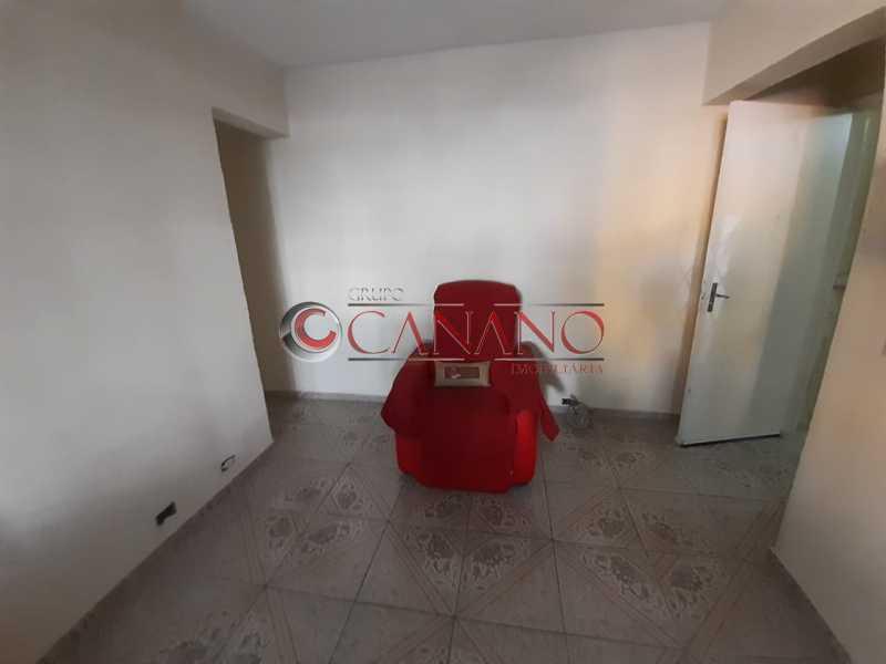 5 - Apartamento 2 quartos à venda Quintino Bocaiúva, Rio de Janeiro - R$ 200.000 - BJAP20785 - 6