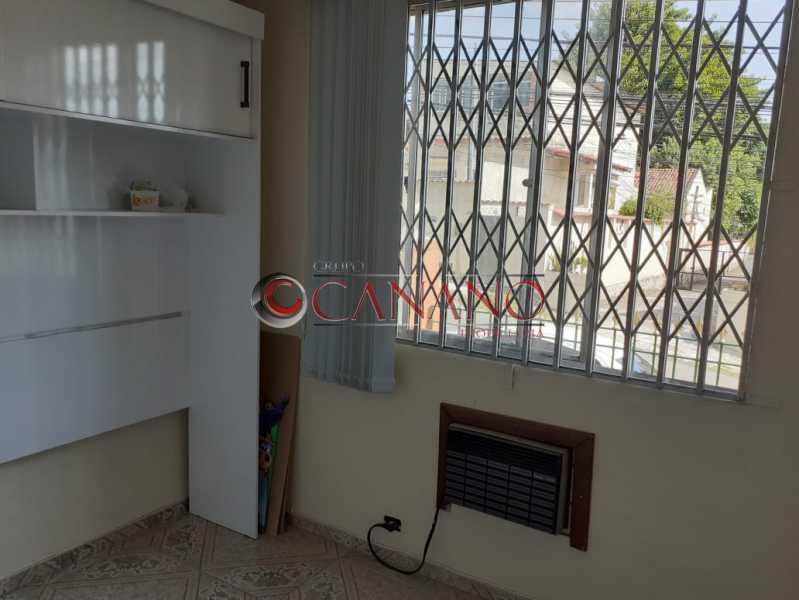8 - Apartamento 2 quartos à venda Quintino Bocaiúva, Rio de Janeiro - R$ 200.000 - BJAP20785 - 9