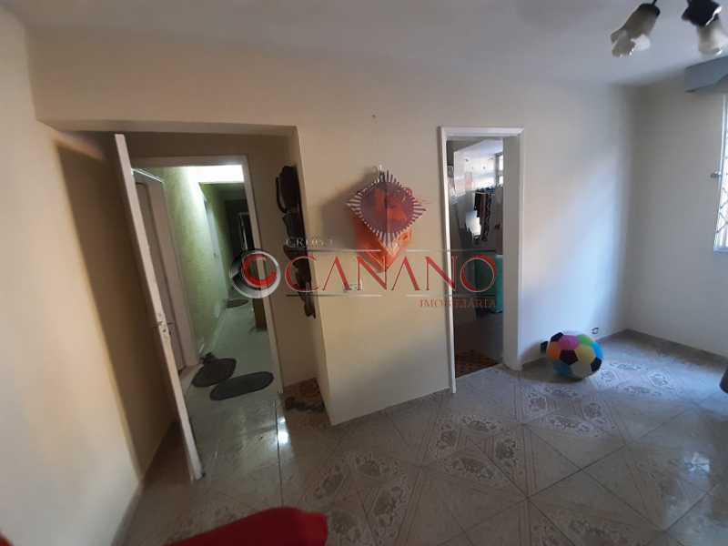 2 - Apartamento 2 quartos à venda Quintino Bocaiúva, Rio de Janeiro - R$ 200.000 - BJAP20785 - 3