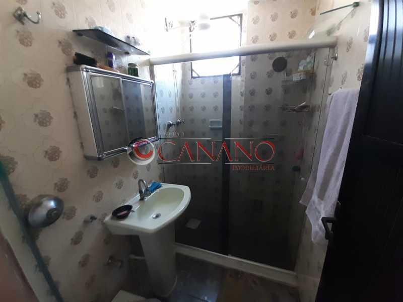 18 - Apartamento 2 quartos à venda Quintino Bocaiúva, Rio de Janeiro - R$ 200.000 - BJAP20785 - 18