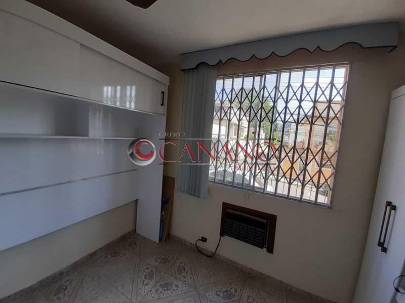 6 - Apartamento 2 quartos à venda Quintino Bocaiúva, Rio de Janeiro - R$ 200.000 - BJAP20785 - 7