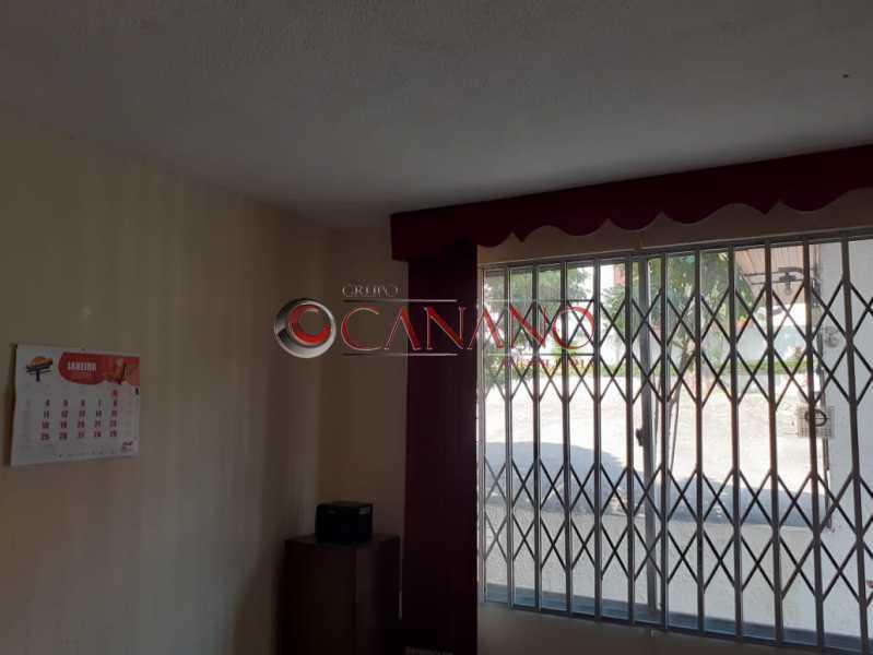 7 - Apartamento 2 quartos à venda Quintino Bocaiúva, Rio de Janeiro - R$ 200.000 - BJAP20785 - 8