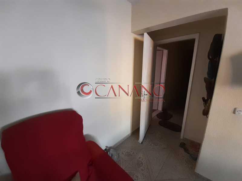 3 - Apartamento 2 quartos à venda Quintino Bocaiúva, Rio de Janeiro - R$ 200.000 - BJAP20785 - 4