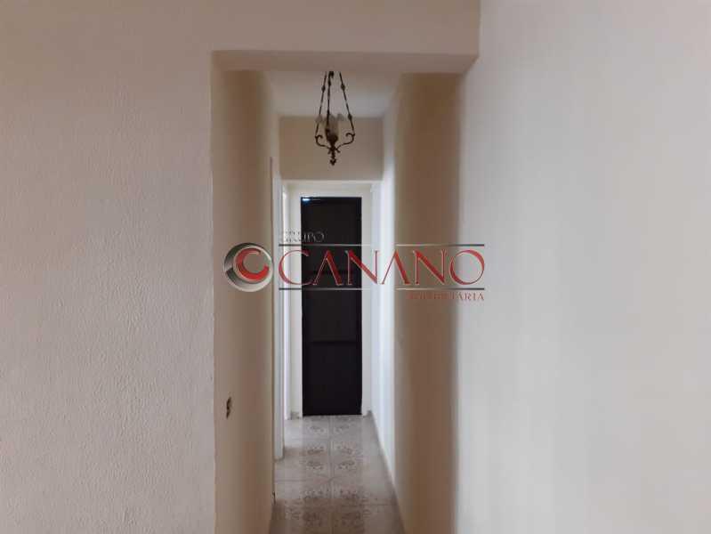 4 - Apartamento 2 quartos à venda Quintino Bocaiúva, Rio de Janeiro - R$ 200.000 - BJAP20785 - 5