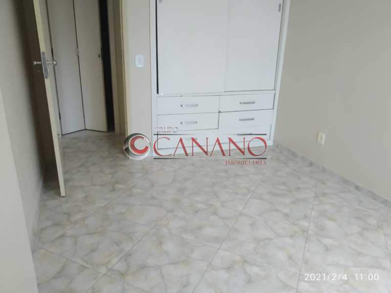 19 - Apartamento à venda Rua Barão do Bom Retiro,Engenho Novo, Rio de Janeiro - R$ 175.000 - BJAP10082 - 7