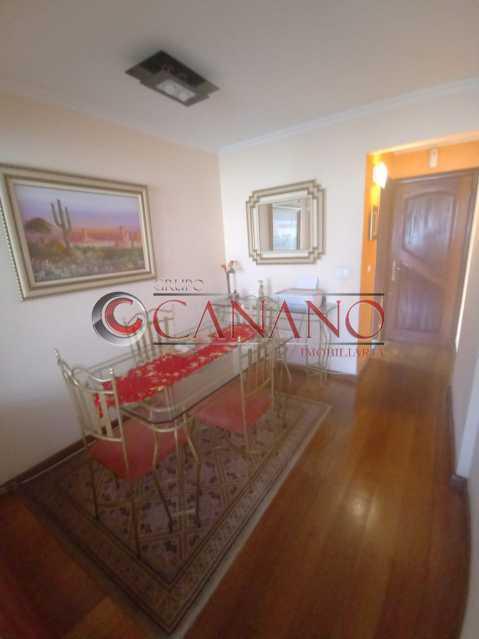 2 - Apartamento 2 quartos à venda Engenho de Dentro, Rio de Janeiro - R$ 185.000 - BJAP20788 - 3