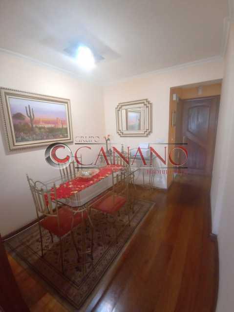 3 - Apartamento 2 quartos à venda Engenho de Dentro, Rio de Janeiro - R$ 185.000 - BJAP20788 - 4