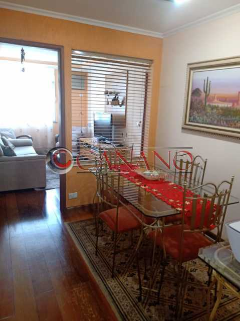 4 - Apartamento 2 quartos à venda Engenho de Dentro, Rio de Janeiro - R$ 185.000 - BJAP20788 - 5