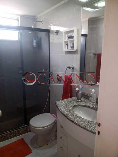 5 - Apartamento 2 quartos à venda Engenho de Dentro, Rio de Janeiro - R$ 185.000 - BJAP20788 - 6