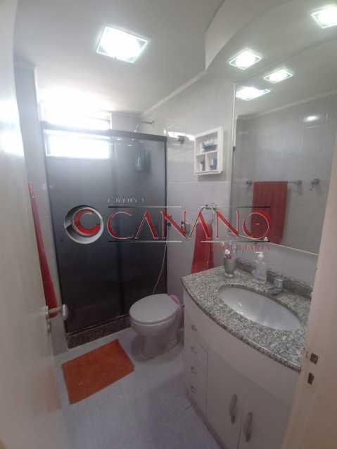 6 - Apartamento 2 quartos à venda Engenho de Dentro, Rio de Janeiro - R$ 185.000 - BJAP20788 - 7