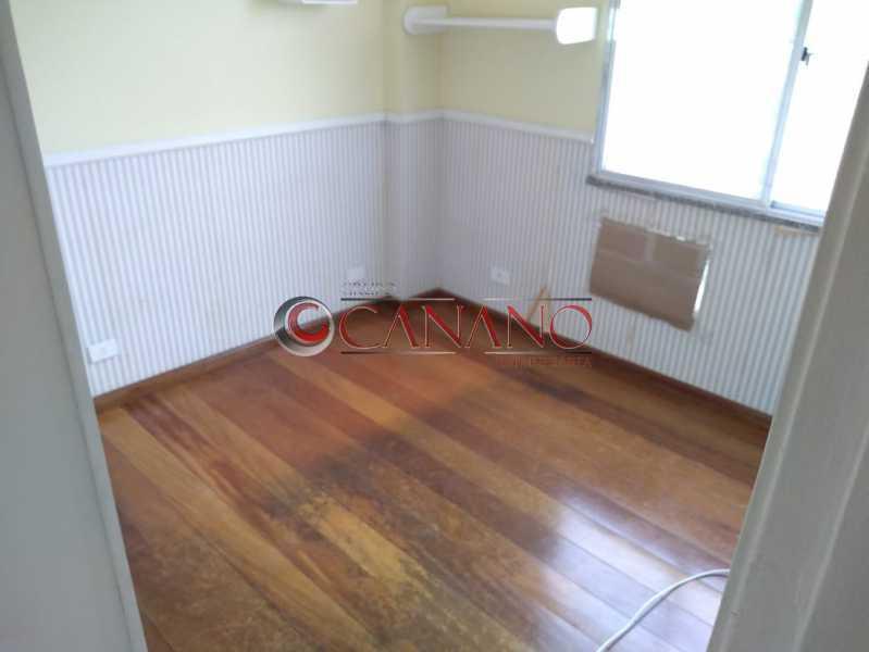 7 - Apartamento 2 quartos à venda Engenho de Dentro, Rio de Janeiro - R$ 185.000 - BJAP20788 - 8