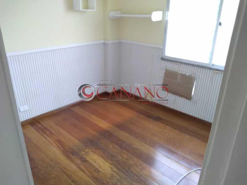 8 - Apartamento 2 quartos à venda Engenho de Dentro, Rio de Janeiro - R$ 185.000 - BJAP20788 - 9