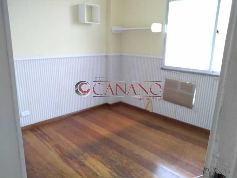 9 - Apartamento 2 quartos à venda Engenho de Dentro, Rio de Janeiro - R$ 185.000 - BJAP20788 - 10