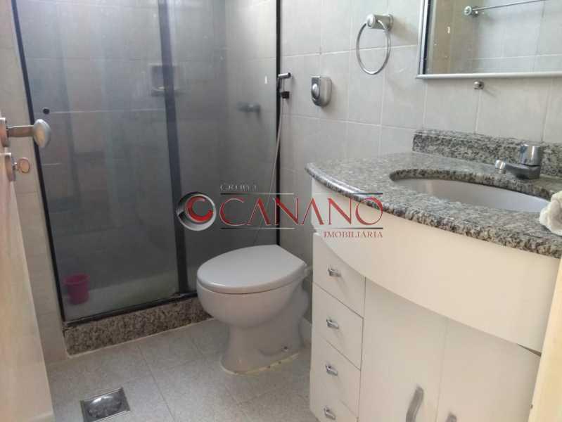 10 - Apartamento 2 quartos à venda Engenho de Dentro, Rio de Janeiro - R$ 185.000 - BJAP20788 - 11