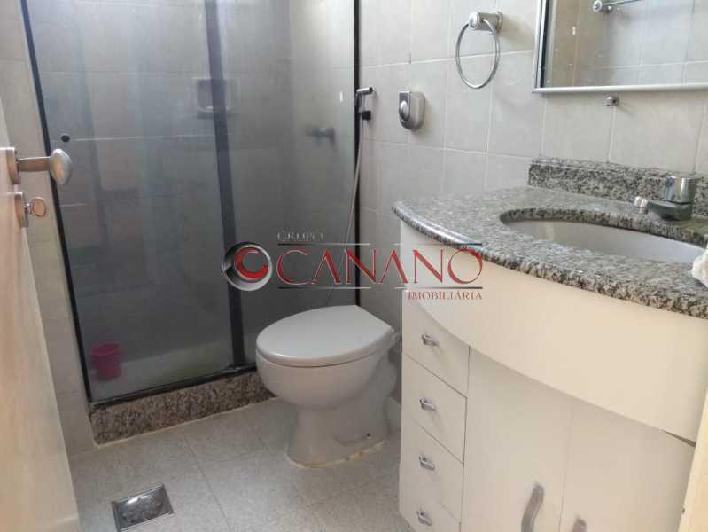 11 - Apartamento 2 quartos à venda Engenho de Dentro, Rio de Janeiro - R$ 185.000 - BJAP20788 - 12