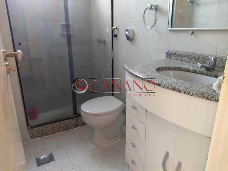 12 - Apartamento 2 quartos à venda Engenho de Dentro, Rio de Janeiro - R$ 185.000 - BJAP20788 - 13