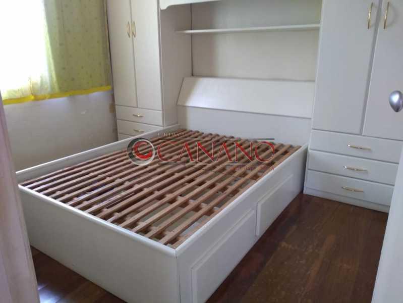 13 - Apartamento 2 quartos à venda Engenho de Dentro, Rio de Janeiro - R$ 185.000 - BJAP20788 - 14