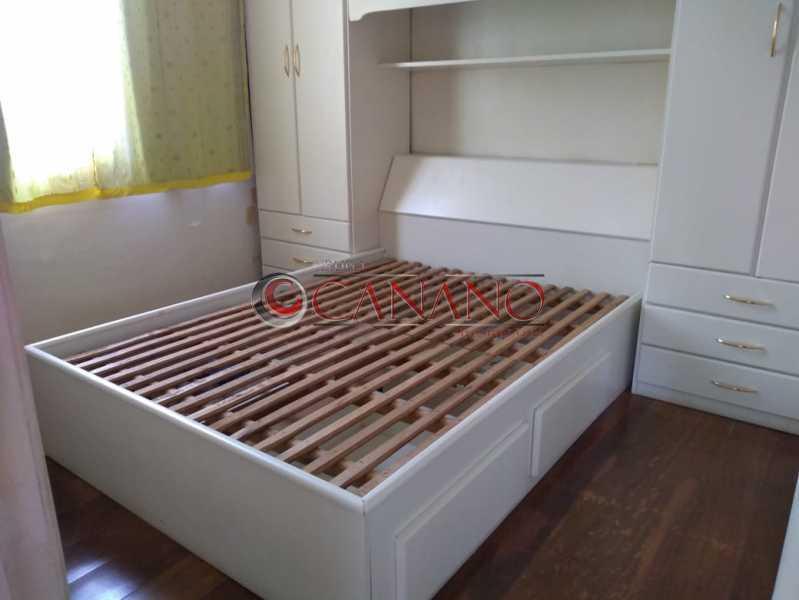 14 - Apartamento 2 quartos à venda Engenho de Dentro, Rio de Janeiro - R$ 185.000 - BJAP20788 - 15