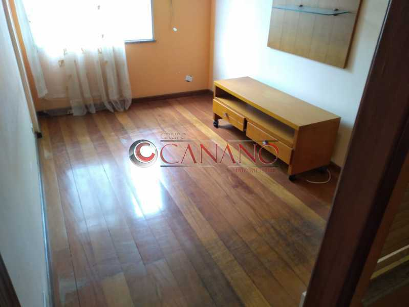 15 - Apartamento 2 quartos à venda Engenho de Dentro, Rio de Janeiro - R$ 185.000 - BJAP20788 - 16
