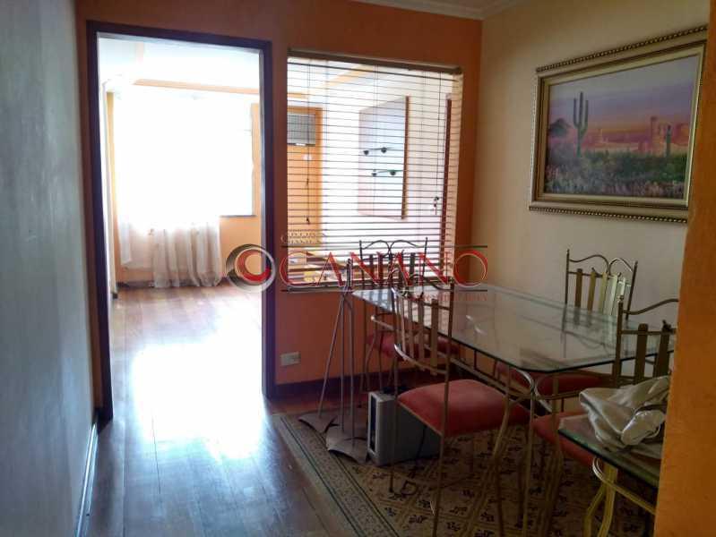 16 - Apartamento 2 quartos à venda Engenho de Dentro, Rio de Janeiro - R$ 185.000 - BJAP20788 - 17