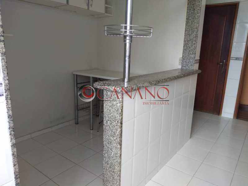 22 - Apartamento 2 quartos à venda Engenho de Dentro, Rio de Janeiro - R$ 185.000 - BJAP20788 - 23