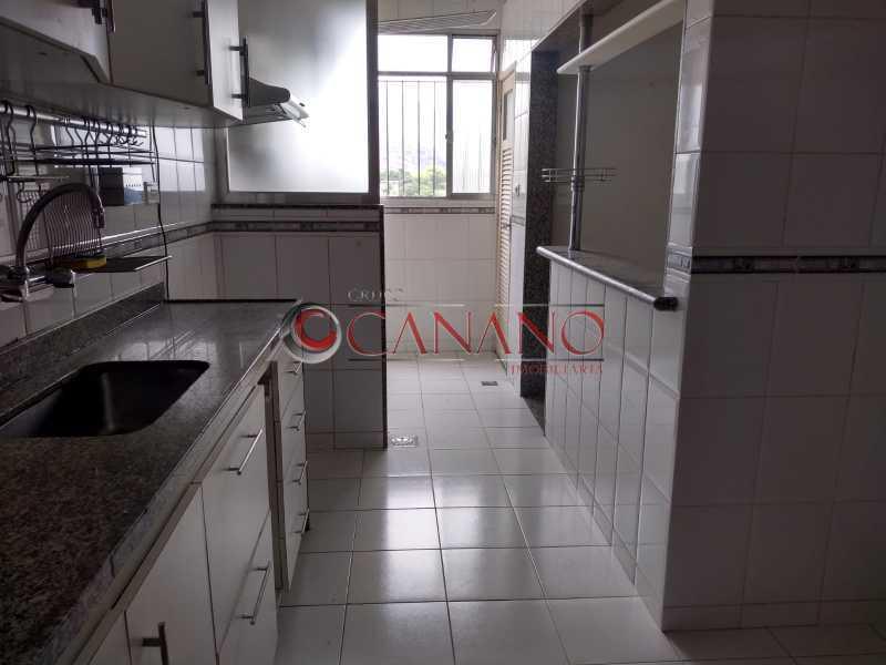 29 - Apartamento 2 quartos à venda Engenho de Dentro, Rio de Janeiro - R$ 185.000 - BJAP20788 - 30