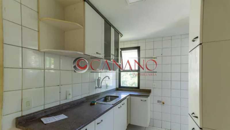 1aba2fdb-9577-46db-94a1-ccf3a5 - Apartamento 2 quartos para alugar Engenho Novo, Rio de Janeiro - R$ 1.100 - BJAP20789 - 6