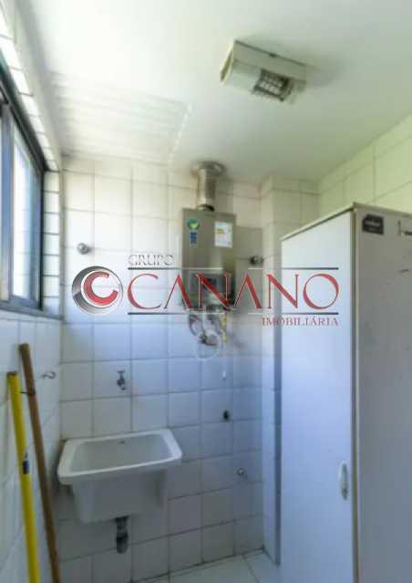 3ad7432f-5fb6-49fd-8447-3edb21 - Apartamento 2 quartos para alugar Engenho Novo, Rio de Janeiro - R$ 1.100 - BJAP20789 - 4
