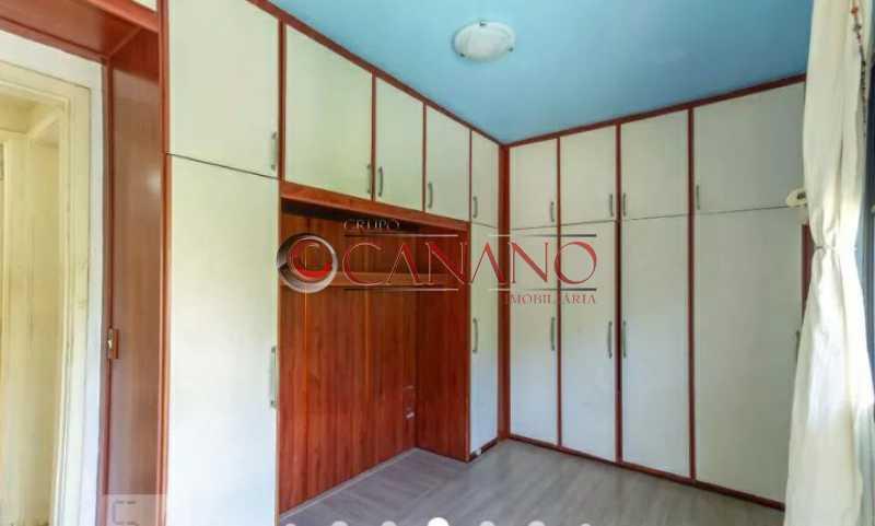 4b4ed26d-5f32-411a-a2f5-3b4bdd - Apartamento 2 quartos para alugar Engenho Novo, Rio de Janeiro - R$ 1.100 - BJAP20789 - 3