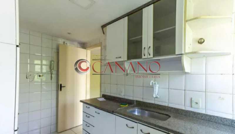 5a751019-2eaf-42fa-8283-5a8e97 - Apartamento 2 quartos para alugar Engenho Novo, Rio de Janeiro - R$ 1.100 - BJAP20789 - 5