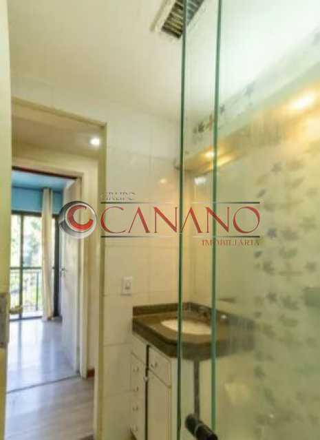 6e0298fc-19a4-45cf-b208-5d8f18 - Apartamento 2 quartos para alugar Engenho Novo, Rio de Janeiro - R$ 1.100 - BJAP20789 - 7