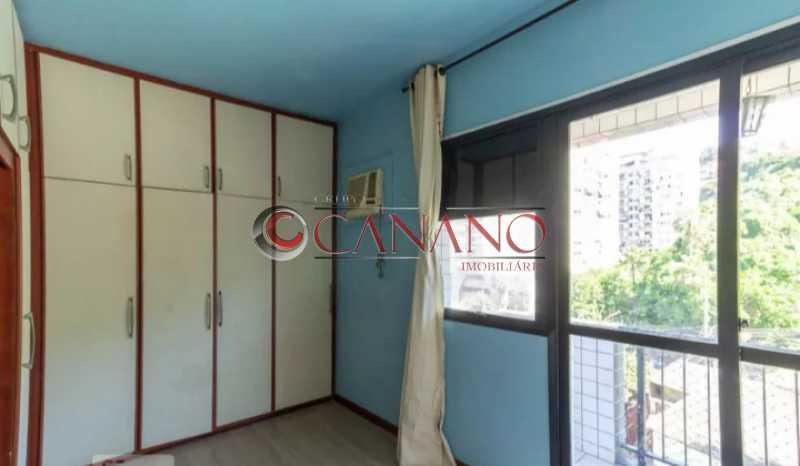 6ecaf50c-9590-43a2-9021-ad91c4 - Apartamento 2 quartos para alugar Engenho Novo, Rio de Janeiro - R$ 1.100 - BJAP20789 - 9