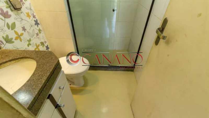 07f93056-aa19-4a3e-855e-ef84c3 - Apartamento 2 quartos para alugar Engenho Novo, Rio de Janeiro - R$ 1.100 - BJAP20789 - 10