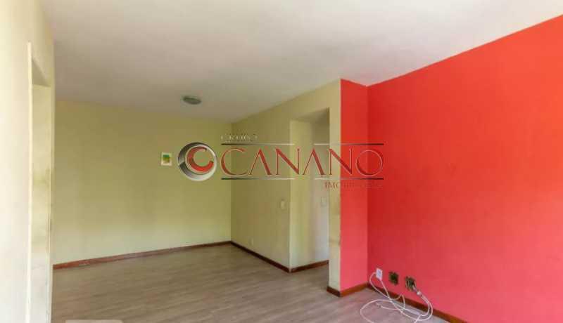 7bd898e9-7c35-4ee6-9606-f0eb04 - Apartamento 2 quartos para alugar Engenho Novo, Rio de Janeiro - R$ 1.100 - BJAP20789 - 1