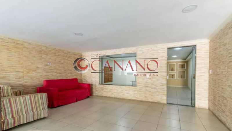 40b80002-9099-48e4-b816-22d6bf - Apartamento 2 quartos para alugar Engenho Novo, Rio de Janeiro - R$ 1.100 - BJAP20789 - 11