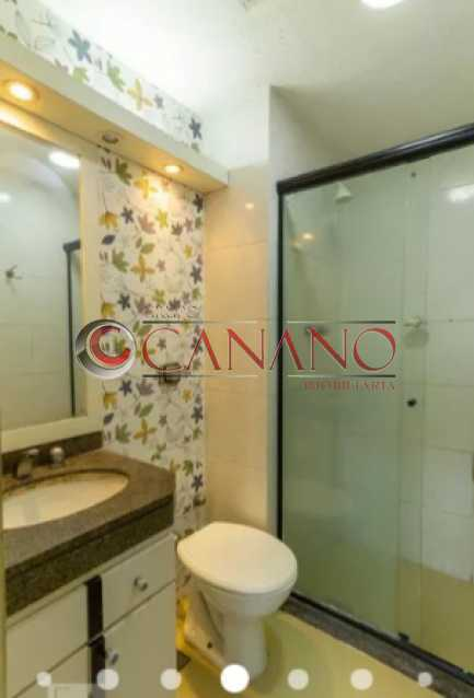 512b3bac-d15d-4e83-8e94-adc729 - Apartamento 2 quartos para alugar Engenho Novo, Rio de Janeiro - R$ 1.100 - BJAP20789 - 14
