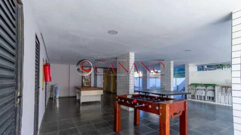 aa9a38b9-fb2a-40e5-87cf-16dfae - Apartamento 2 quartos para alugar Engenho Novo, Rio de Janeiro - R$ 1.100 - BJAP20789 - 15