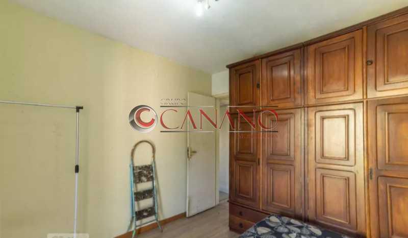 abfdb474-ee23-4d94-a19b-38d23d - Apartamento 2 quartos para alugar Engenho Novo, Rio de Janeiro - R$ 1.100 - BJAP20789 - 16