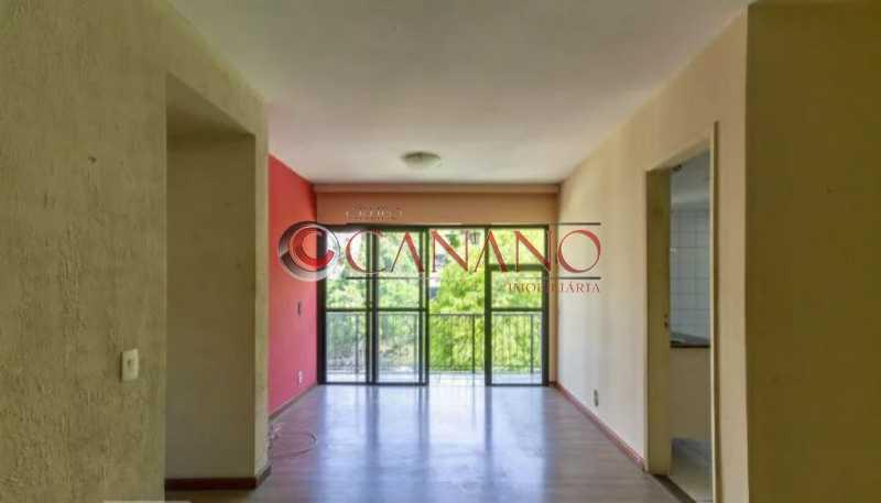 b08da297-7abe-4046-aeff-56d280 - Apartamento 2 quartos para alugar Engenho Novo, Rio de Janeiro - R$ 1.100 - BJAP20789 - 17