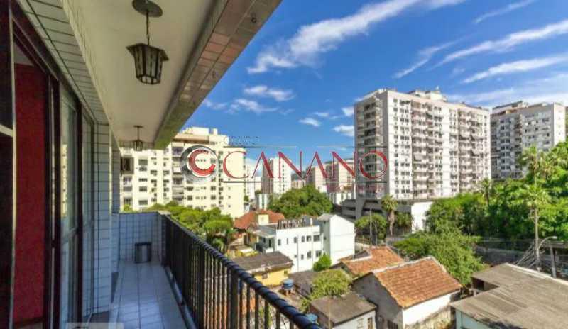 b66815b4-602f-4e44-b44c-67038e - Apartamento 2 quartos para alugar Engenho Novo, Rio de Janeiro - R$ 1.100 - BJAP20789 - 18