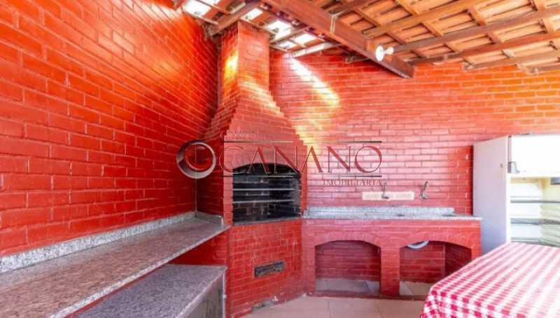 bc3972f0-30b2-448e-b64c-53075d - Apartamento 2 quartos para alugar Engenho Novo, Rio de Janeiro - R$ 1.100 - BJAP20789 - 19