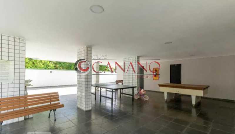 ce4904ca-cdd3-4c48-b80a-29a094 - Apartamento 2 quartos para alugar Engenho Novo, Rio de Janeiro - R$ 1.100 - BJAP20789 - 21