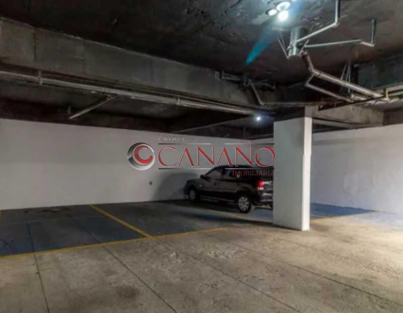 d185b896-64ff-4857-a93c-9ccb57 - Apartamento 2 quartos para alugar Engenho Novo, Rio de Janeiro - R$ 1.100 - BJAP20789 - 22