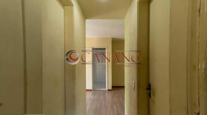dde2051d-4259-4672-8384-7aafb7 - Apartamento 2 quartos para alugar Engenho Novo, Rio de Janeiro - R$ 1.100 - BJAP20789 - 23