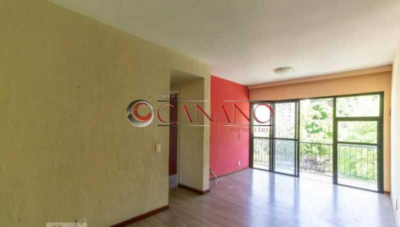 de8fafc4-f3d5-4f29-8ea8-18f0d9 - Apartamento 2 quartos para alugar Engenho Novo, Rio de Janeiro - R$ 1.100 - BJAP20789 - 24